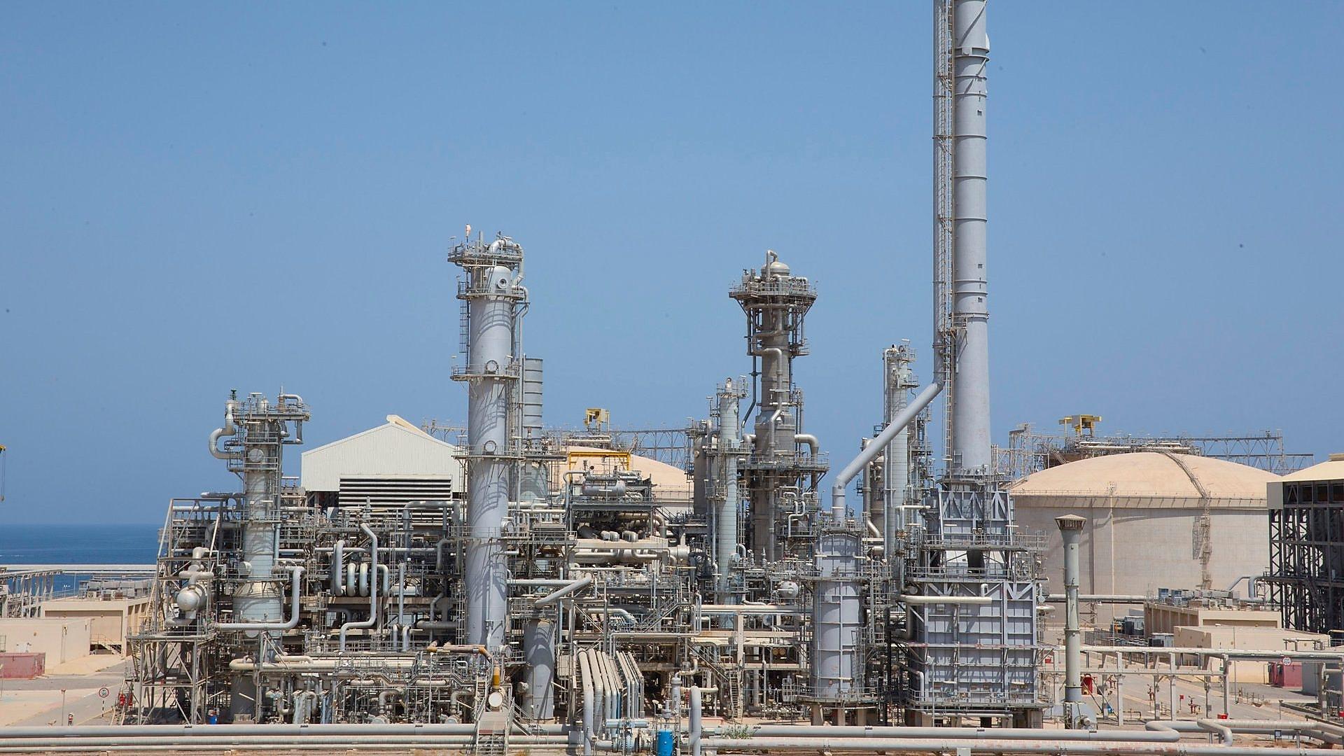 Petroleum Development Oman (PDO) | Shell Oman Oman